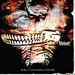Slipknot Vol.3: The Subliminal Verses