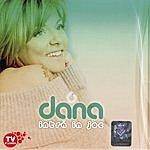 Dana Intra In Joc (Let's Play)