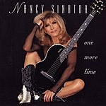Nancy Sinatra One More Time