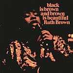 Ruth Brown The Best Thing That Ever Happened