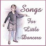 Renee Smith Songs For Little Dancers