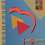 Peter Kater Two Hearts