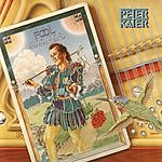 Peter Kater The Fool And The Hummingbird