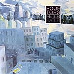 Peter Kater Rooftops