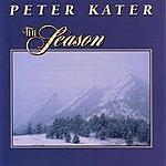 Peter Kater The Season