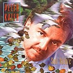 Peter Kater Soul Nature