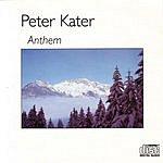 Peter Kater Anthem