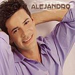 Alejandro Tu Tranquila