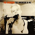 The Avengers The American In Me (Live)
