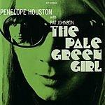 Penelope Houston The Pale Green Girl