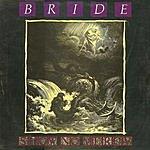 Bride Show No Mercy