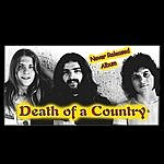 Bang Death Of A Country
