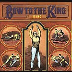 Bang Mother/Bow To The King