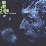 The Divine Comedy A Short Album About Love