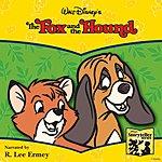 R. Lee Ermey Disney Storyteller Series: The Fox And The Hound