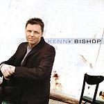 Kenny Bishop Kenny Bishop