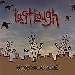 Last Laugh Cooler Full Of Rocks (Parental Advisory)