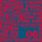 Franck Roger Back & Forth EP