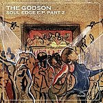 The Godson City Bar 'Reopen' Live Dancing (3-Track Maxi-Single)