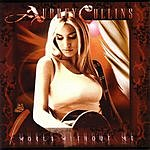 Aubrey Collins World Without Me