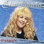 Elsa Garcia Pasion