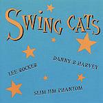 Swing Cats Swing Cats