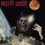 Helios Creed Bursting Through The Van Allan Belt