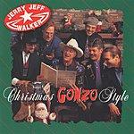 Jerry Jeff Walker Christmas Gonzo Style