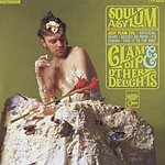 Soul Asylum Clam Dip And Other Delights EP
