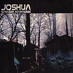 Joshua Sombre Harmonie