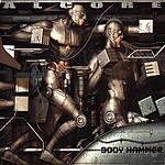 Al Core Body Hammer