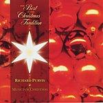 Richard Purvis Music For Christmas