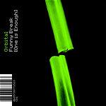 Orbital Funny Break (2-Track Single)