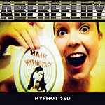 Aberfeldy Hypnotised (3-Track Maxi-Single)