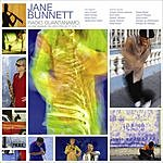 Jane Bunnett Radio Guantánamo: Guantánamo Blues Project , Vol.1