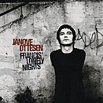 Janove Ottesen Francis' Lonely Nights