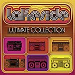 Lakeside The Ultimate Collection