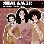 Shalamar The Ultimate Collection