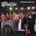 Midnight Star No Parking On The Dance Floor (Anniversary Edition)