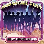 Midnight Star The Ultimate Collection