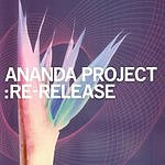 Ananda Project :Re-Release