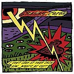Graham Coxon I Can't Look At Your Skin (4-Track Maxi-Single)