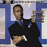 MC Hammer U Can't Touch This (Single)