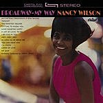 Nancy Wilson Broadway: My Way
