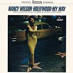 Nancy Wilson Hollywood: My Way