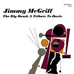 Jimmy McGriff The Big Band: A Tribute To Basie