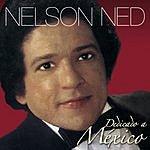 Nelson Ned Dedicado A Mexico