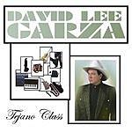 David Lee Garza Tejano Class