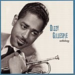 Dizzy Gillespie Anthology