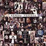 Mircea Vintila Opere & Operete